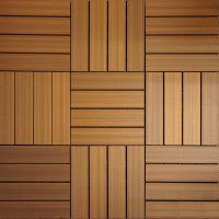 Deck Tiles For A DIY Project With No Skills Needed | The ...