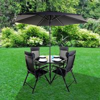 Metal garden furniture | Shop for cheap Painting ...