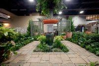 Garden Design's Ultimate Outdoor Home - Gallery | Garden ...
