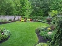 My Garden: Lessons Learned | Garden Design