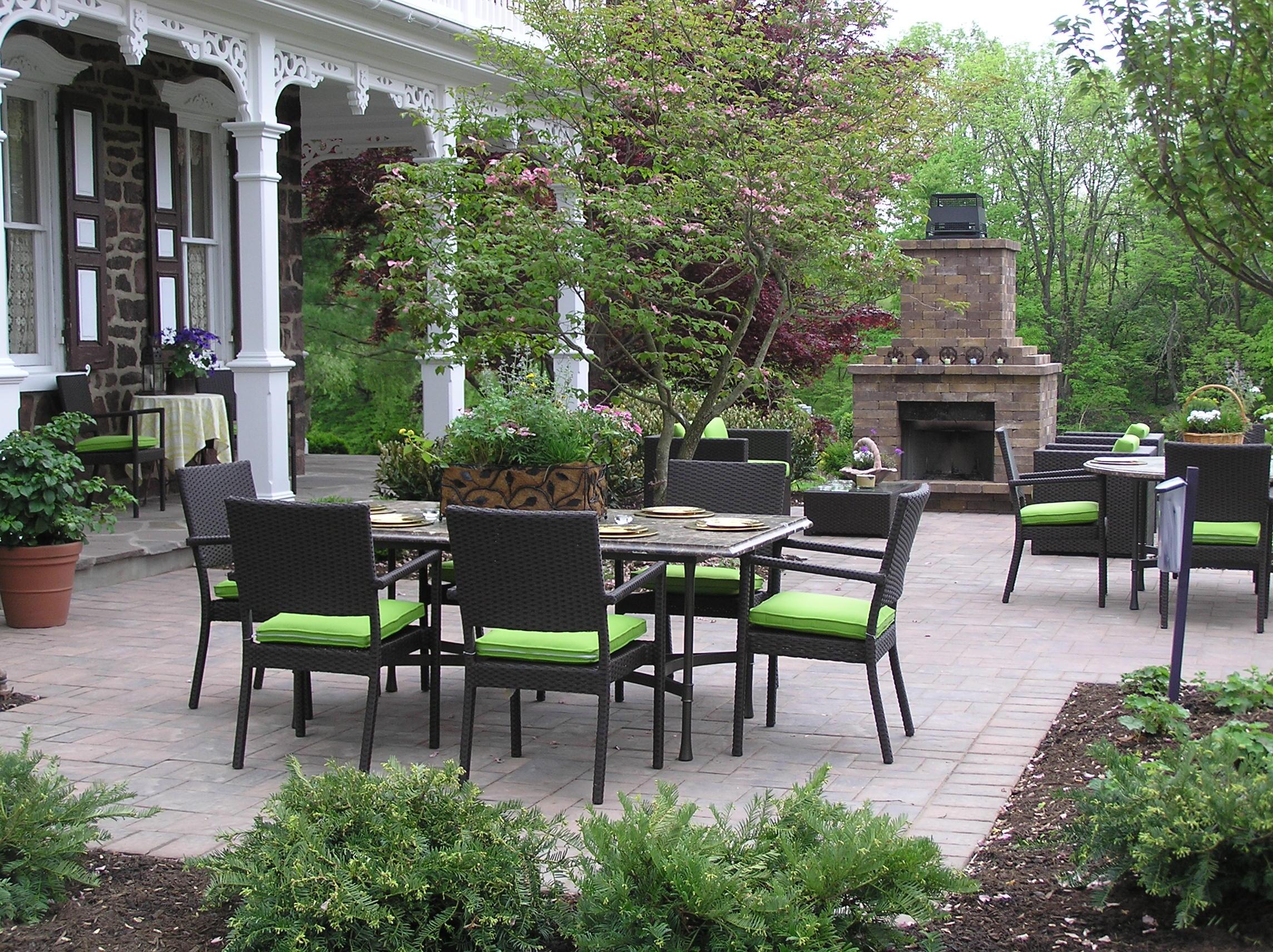Lehigh Vally Pa Archives Garden Design Inc