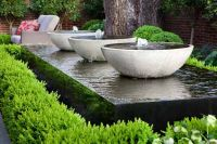 Starting Points for Small Yard Landscaping - Gardening ...
