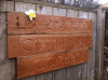 Join Brampton Community Garden