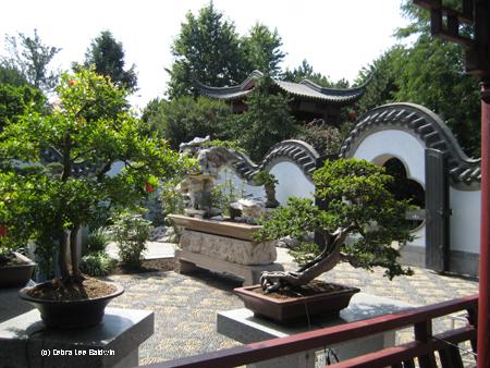 chinese garden design shwa a blog about landscape architecture in - chinese garden design