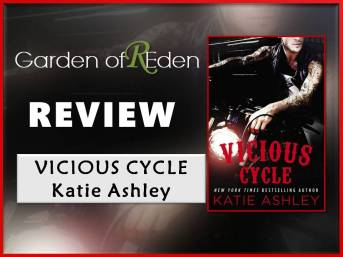 vicious cycle review photo