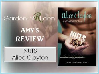 nuts review photo