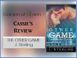 the other game review photo