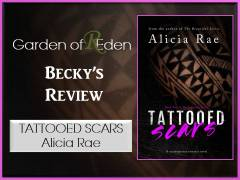 tattooed scars review photo