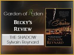 the shadow review photo