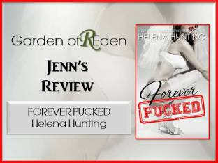 forever pucked review photo