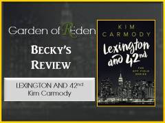 lexington and 42nd review photo