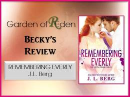 remembering everly review photo