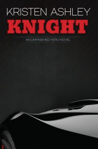 KNIGHT-cover-Final-198x300