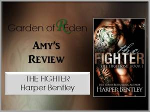 the fighter review photo