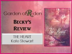 the heart review photo