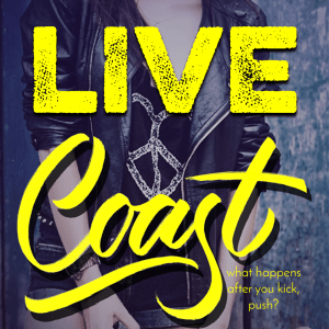coast live profile