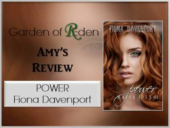 power review photo