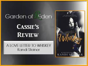 a-love-letter-to-whiskey-blur-review-photoh