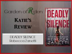 deadly-silence-review-photo