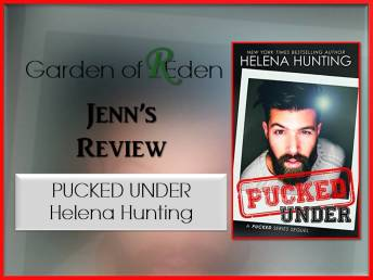 pucked-under-review-photo