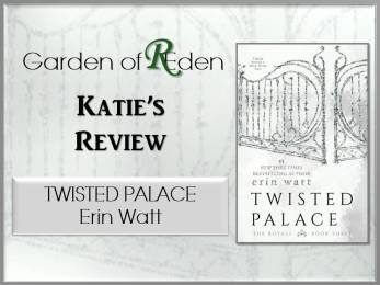 twisted-palace-review-photo