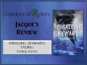 spiralling-skywardfading-review-photo