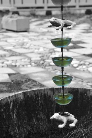 004_Garden_Art_web