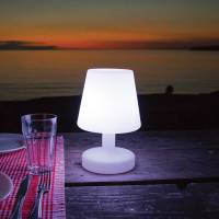 Battery table lamp | Shop for cheap Lighting and Save online