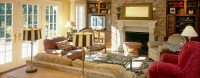 Gardner/Fox Construction & Architecture | Philadelphia and ...