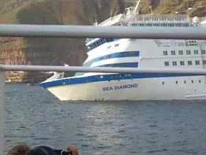 sea-diamond-sinking-01a.jpg