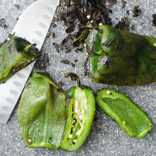 Chili Aioli Buffalo Sliders   Garlic + Zest