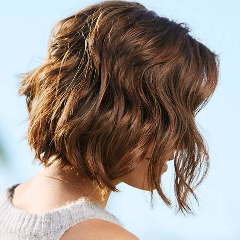 Brown Hair Color - Hair Color Products  Tips - Garnier