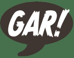 cropped-GAR-Logo-3.png