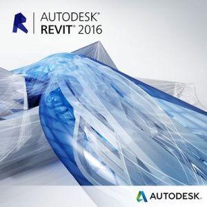 AutodeskRevit2016