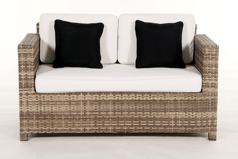 rattan sofa ch | sample customer service resume,
