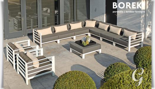 Lounge Sessel Designs Holz Ausenbereich U2013 Moderniseinfo   Lounge Sessel  Designs Holz Ausenbereich