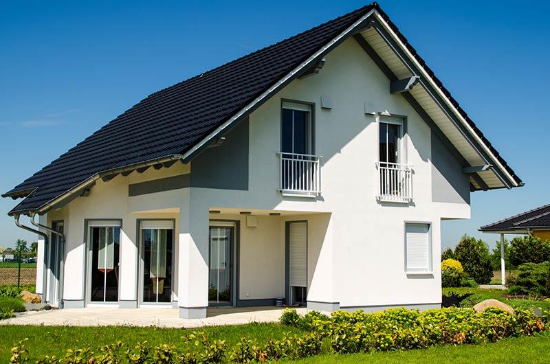 moderne huser satteldach emphit moderne hauser 2015 - Moderne Hauser 2015