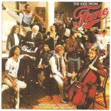 FAME-(1982)