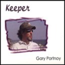 keeper-icon