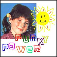 punky-album