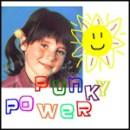punky-icon