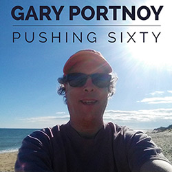 portnoy-pushing-sixty-album-cover-250