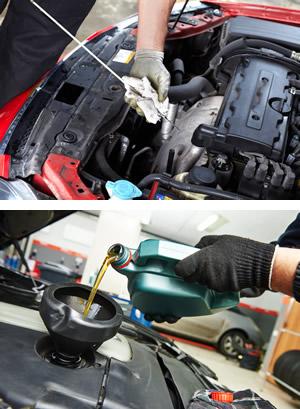 Vehicle Maintenance - Gary\u0027s Auto Service Denver