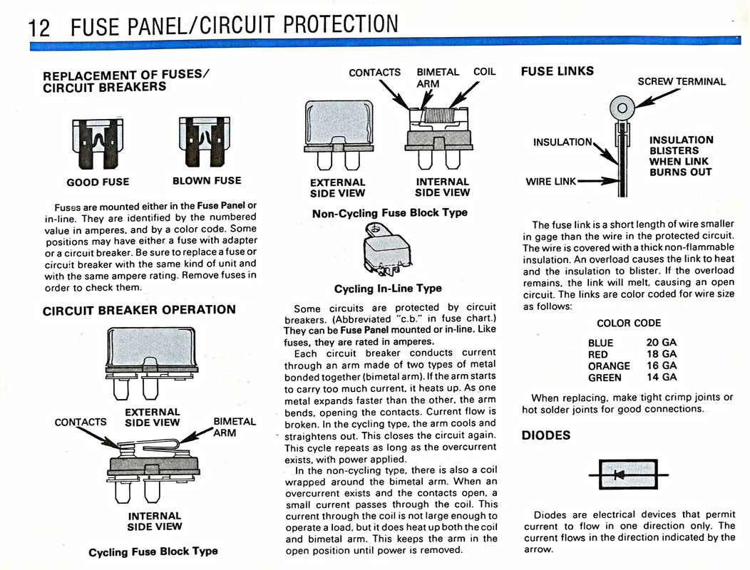 b ower heater wiring diagram