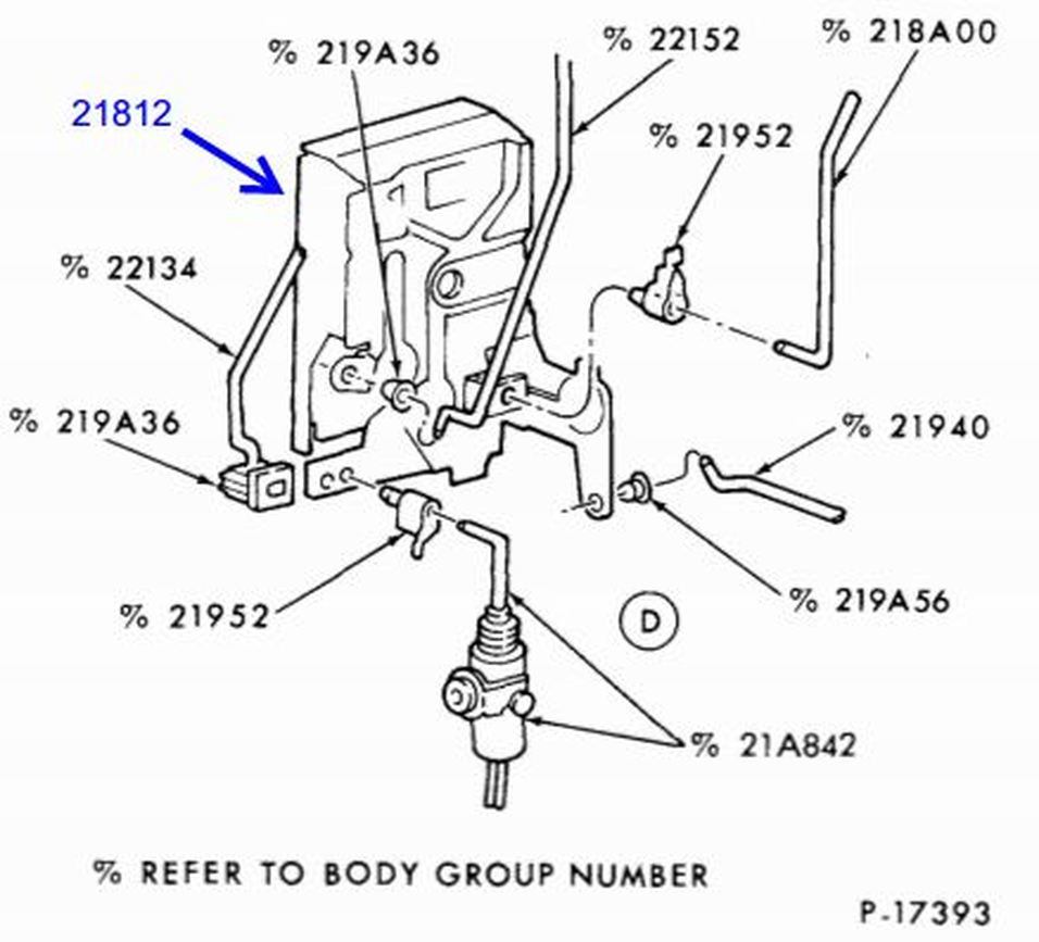 2006 suzuki forenza engine diagram car tuning car tuning