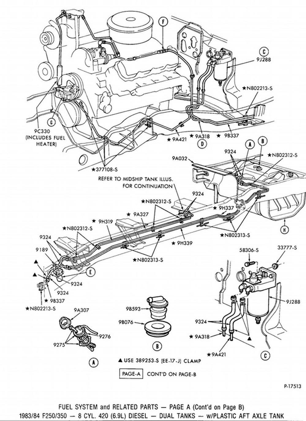 4 0 sohc engine diagram intake