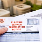 how-to-keep-your-electric-bill-low-in-puerto-vallarta