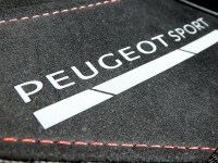 k-Peugeot 308 GTI 30 - Gas Junky