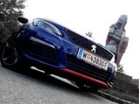 k-Peugeot 308 GTI 44 - Gas Junky