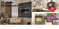 Great Deals on Fireplaces, Grills & More ...